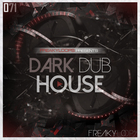 Dark_dub_house_1000x1000