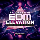 Progressive-edm-elevation1000x1000