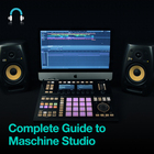 Complete-guide-to-maschine-studio---fb---1000-x-1000