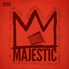 Sp09_majestic_1000_x_1000