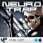 Pl0399_neuro_trap_1000