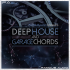 Deep_house___garage_chords_1000x1000