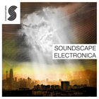 Soundscape_electronica_1000x1000