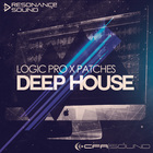 Cfa_lpxp_deep_house_-_1000x1000x300-rgb