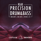 Klax_precision_drum___bass1000x1000