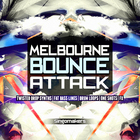 Melbourne-bounce-attack-1000x1000