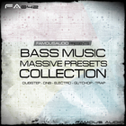 Bass_music_massive_presets_collection_1000x1000