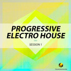 Progressive-electro-house-session-1-1000x1000