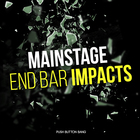 39_end_bar_impacts_1000x1000