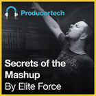 Secrets-of-the-mashup-by-elite-force---loopmasters---1000x1000