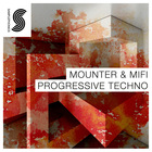 Mounter_mifi_progressivetechno