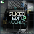 Sliced_edm_vocals_vol_2_1000x1000