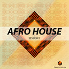 Afro-house-session-1-1000x1000