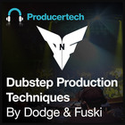 Dubstep-production-techniques-by-dodge-_-fuski---loopmasters---1000x1000