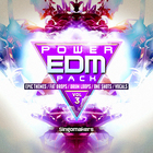 Edm_power_pack_vol_3_1000x1000
