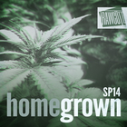 Sp14_home_grown