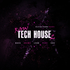 Raw_tech_house_2_1000