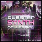 Dubstep_synth_collection_1000x1000