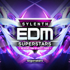 Singomakers_sylenth_edm_superstars1000x1000
