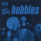 Sp15_bubbles