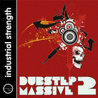 Dubstep-massive2_1000x1000
