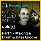 In-the-studio-with-colo_r_-part-1---making-a-drum-_-bass-groove---loopmasters---1000x1000