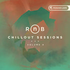 Rnb-chillout-sessions-vol-4-1000