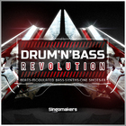 Drum___bass_revolution_1000x1000