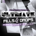 Ultimate_fills___drops_vol_4_1000x1000