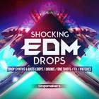 Singomakers_shocking_edm_drops_1000x1000