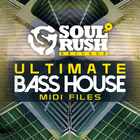 Ultimatebasshouse1kx1k