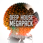 Deep_to_house_mega_pack