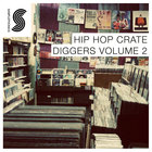 Sp_hip_hop_crate_diggers_2