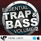 Pl0404_essential_trap_bass_1000