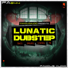 Lunatic_dubstep_1000x1000