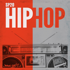 Sp20_hiphop