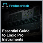 Essential-guide-to-logic-pro-instruments---loopmasters---1000x1000