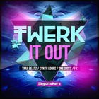 Som_twerk_it_out_1000x1000
