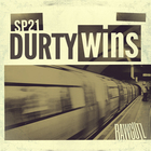 Sp21_durty_wins