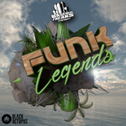 Funk-legends-1000x1000