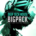 Deep_tech_house_big_pack_1000