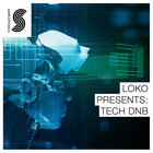 Loko-presents-tech-dnb