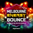 Melbourne-energy-bounce1000x1000-