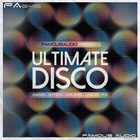 Fa045_ultimate_disco_1000x1000