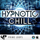 Pl0358_hypnotic_chill_1000