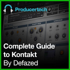 Complete-guide-to-kontakt---loopmasters---1000x1000