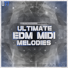 Ultimate_edm_midi_melodies_1000x1000