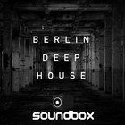Sb_berlin_deep_house