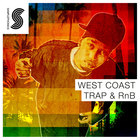 West-coast-hip-hop