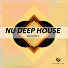 Nu-deep-house-session-3-1000